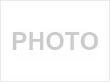 Свинцовая лента Decra Lead 3мм/50м Латунь, глянцевое золото